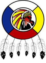Tribal Chiefs Employment & Training