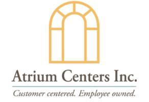 Atrium Centers Inc.