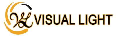 visual light sound engineer 5 salaries
