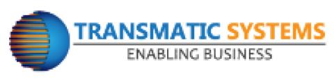 Transmatic Systems Inc logo