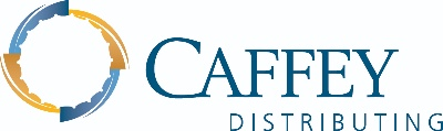 Caffey Distributing