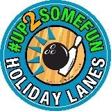 Holiday Lanes LLC