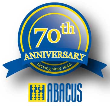 Abacus Staffing