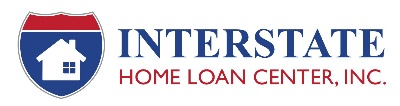 Interstate Home Loan Center Inc
