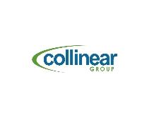 Collinear Group logo