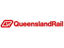 Queensland Rail Jobs With Salaries Indeed Com