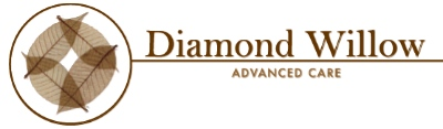 Diamond Willow Assisted Living