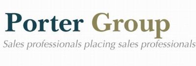 Porter Group