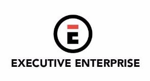 Executive Enterprise