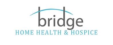Bridge Home Health and Hospice