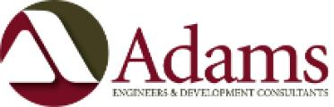 ADAMS Engineering and Development Consultants