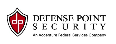 Defense Point Security