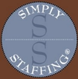 Machine Operator and Assembly - Simply Staffing Inc - Somerset, WI thumbnail