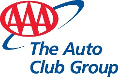 How Much Does Auto Club Group Pay Indeed Com