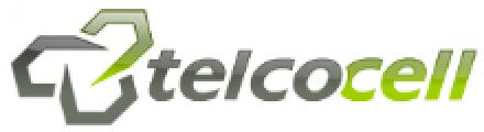 Telcocell Ltd.