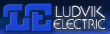Ludvik Electric Co.