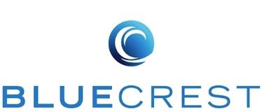 BlueCrest Inc