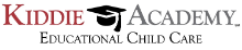 Kiddie Academy of Ashburn
