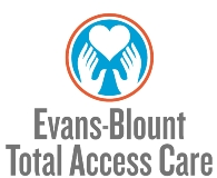 Evans-Blount Total Access Care, Inc