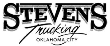 Stevens Trucking Company