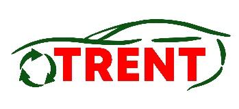Charles Trent Ltd logo