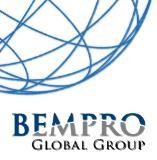 BEMPRO GLOBAL GROUP