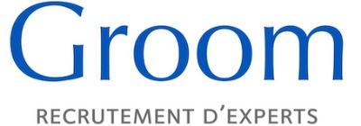 Groom & Associates