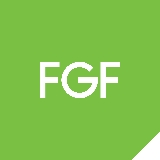 FGF BRANDS