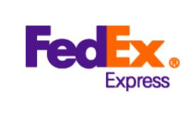 fedex jobs wichita ks