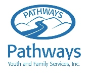 Pathways Youth and Family Services, Inc.