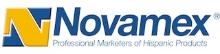 Novamex