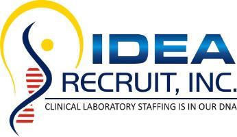 IDEA Recruit
