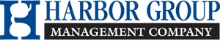 Harbor Group Management