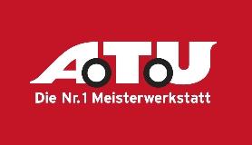 A.T.U Frankfurt am Main - Heddernheim-Logo
