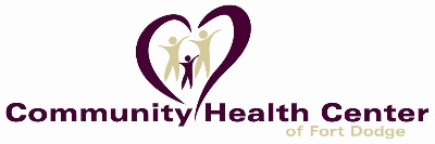 Community Health Center of Fort Dodge, Inc