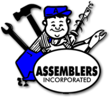 Assemblers Incorporated