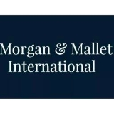 Morgan & Mallet International