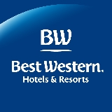 Best Western Employee Reviews For Room Attendant Job Title