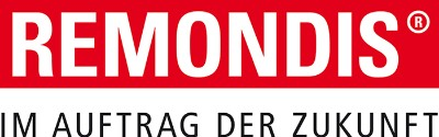 REMONDIS-Logo