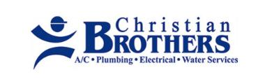 Christian Brothers Heating, Plumbing and Electrical