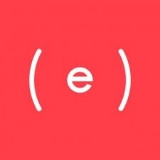 Logotipo - Evino