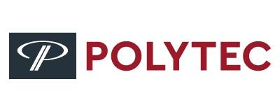 Polytec Group-Logo