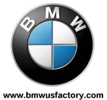 BMW Manufacturing Co., LLC