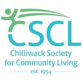 Logo CSCL