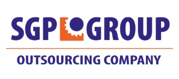 SGP Group - go to company page