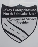 Lakey Enterprises Inc