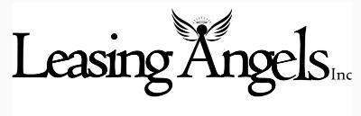 Leasing Angels, Inc. logo