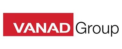 Vanad Group - ga naar de bedrijfspagina