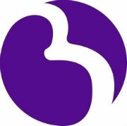 Utkarsh Small Finance Bank logo