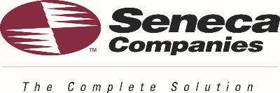 Seneca Companies, Inc.